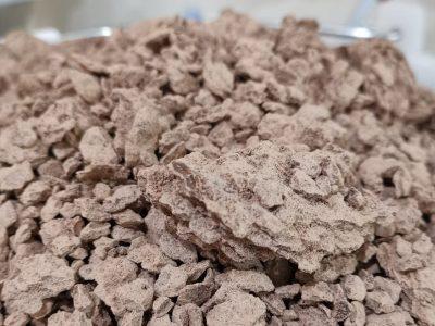 crea la tua tavoletta di cioccolato - chocohouse - cioccolato siciliano - cioccolato di modica (2)