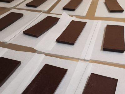 crea la tua tavoletta di cioccolato - chocohouse - cioccolato siciliano - cioccolato di modica (6)